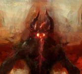demonic revolution