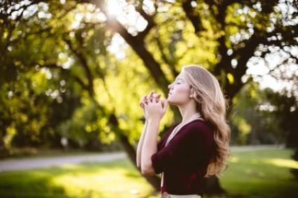 imprecatory prayer in america