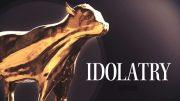 America is Exporting Her Idols Again