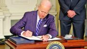 Biden's Excessive Executive Orders
