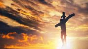 It's Time We Christians Learn About Jesus