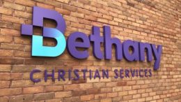 An Appeal to Bethany Christian Services