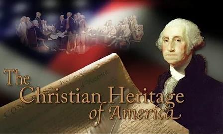 "Biden's ""Unity"" and Biblical Moral Virtue"