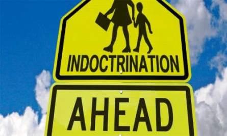 Radical New Curriculum to Transform Schools