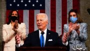 Fact-Checking 7 of Biden's Claims