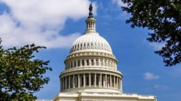 Most Demonically Inspired Bill in U.S. History