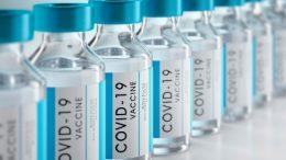 Manipulating Vaccine Recipients