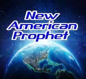 New American Prophet (N.A.P.)