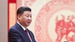 Hunter Biden and China