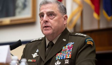 General_Milley in that image