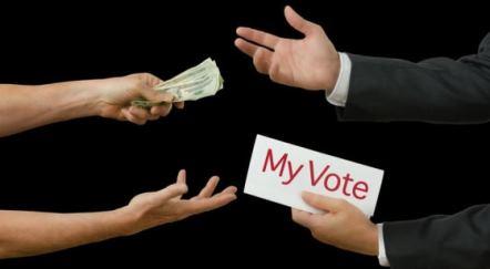 corrupt_politicians