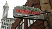 Seattle's_Union_Gospel_Mission